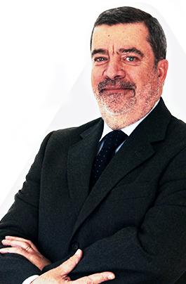 António Mascarenhas de Carvalho