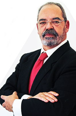 João de Almeida e Paiva