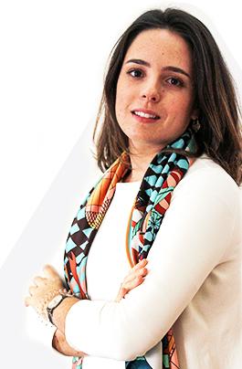 Isabel Campos Costa