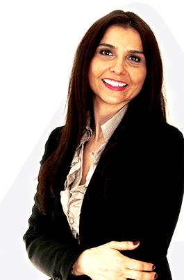 Marta Teias